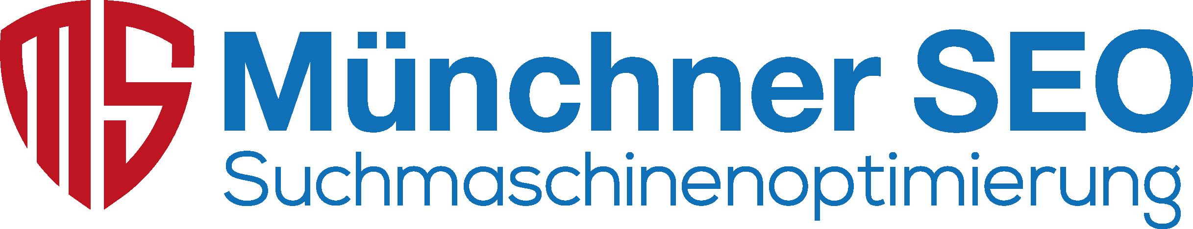 MünchnerSEO_Logo